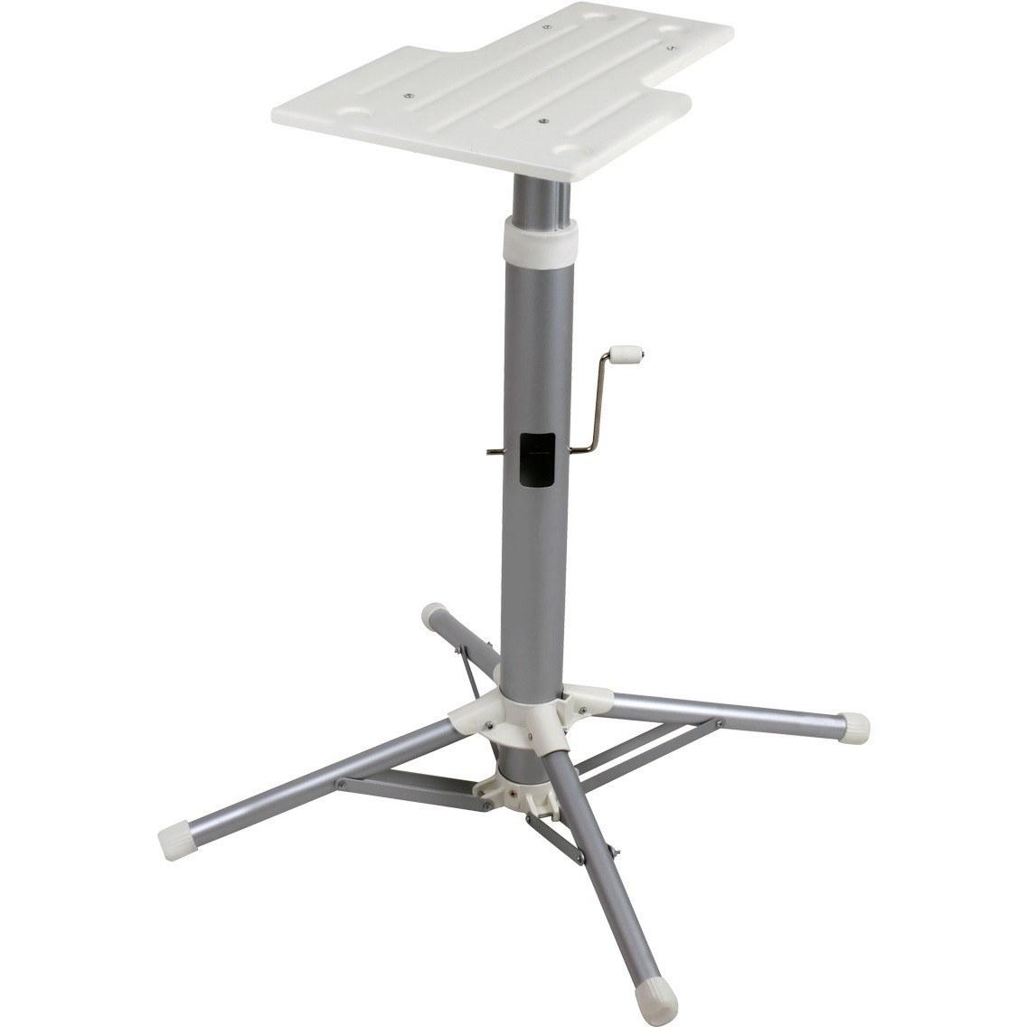 پایه اتو پرس دومنا Domena ST.Dynamic Telescopic Stand