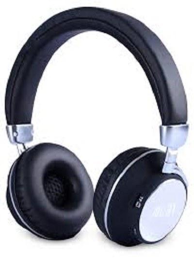 عکس هدفون بلوتوث JBL مدل ۹۸BT JBL 98BT bluetooth Headphones هدفون-بلوتوث-jbl-مدل-98bt