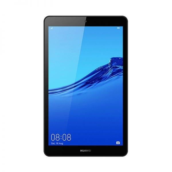 """تبلت هوآوی مدل (""""Huawei MediaPad M5 Lite (8.0 ظرفیت 32 گیگابایت"""