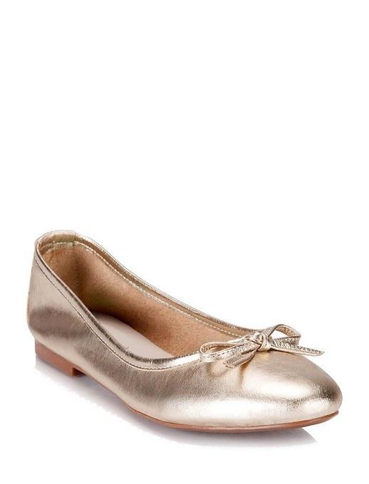 کفش کالج زنانه هاتیچ | کفش کالج هاتیچ با کد 01AYH120680A540