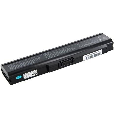 تصویر باتری لپ تاپ توشیبا مدل پی ای 3593