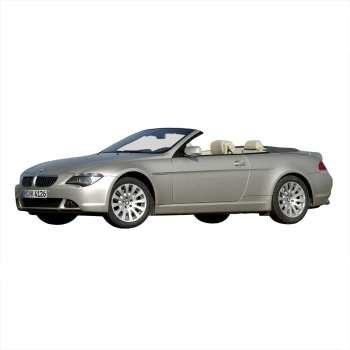 خودرو بی ام دبلیو 630i اتوماتیک سال 2010 | BMW 630i 2010 AT