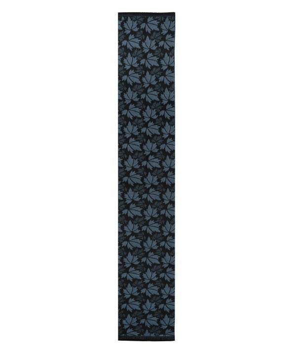 تصویر شال گردن مردانه موهر هوگرو Hugero مدل 100130601