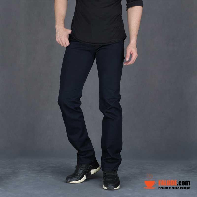 شلوار جین مردانه یزدباف کد 006131 |