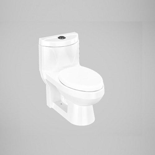 عکس توالت فرنگی چینی کرد مدل دافنه  توالت-فرنگی-چینی-کرد-مدل-دافنه