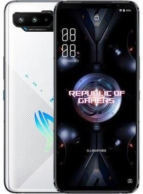 تصویر گوشی موبایل ایسوس مدل Rog 5 5G ظرفیت 256 گیگابایت رم 16 Asus Rog 3 5G_16-256GB