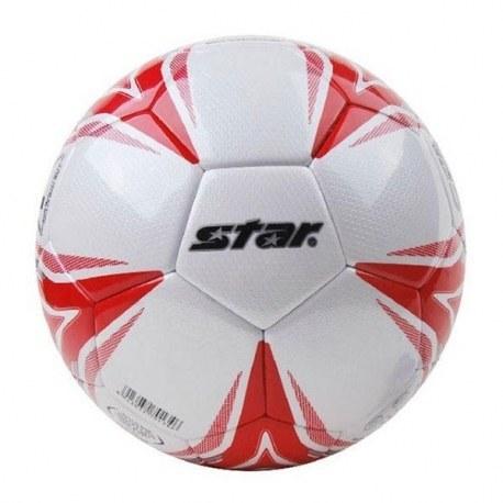 توپ فوتسال استار Star Futsal Ball SB4115-04