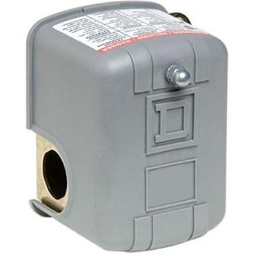 تصویر کلید اتوماتیک فشار آب