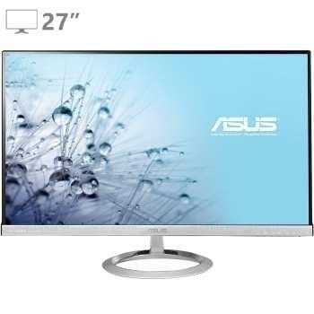 عکس مانیتور ایسوس مدل MX279H سایز 27 اینچ ASUS MX279H Monitor 27 Inch مانیتور-ایسوس-مدل-mx279h-سایز-27-اینچ