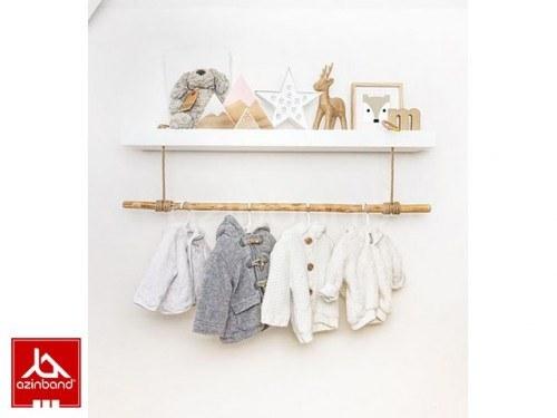 عکس شلف دیواری اتاق کودک  شلف-دیواری-اتاق-کودک