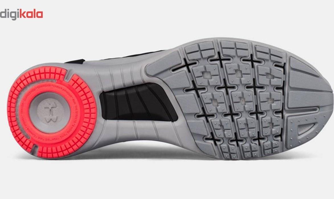 low priced 56d59 66e46 کفش مخصوص دويدن مردانه آندر آرمور مدل Delta 2