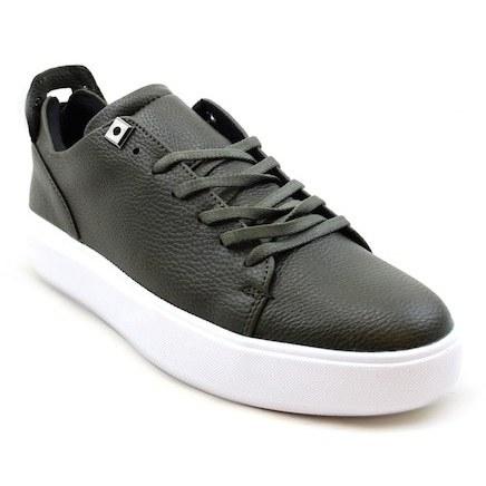 خرید اینترنتی کفش اسپرت مردانه کد 513 از ترکیه  