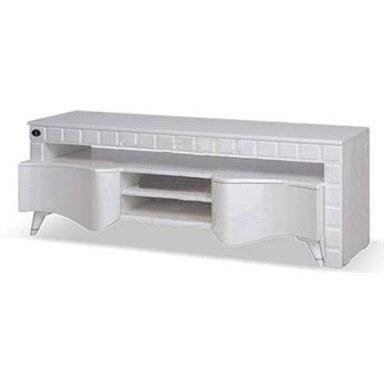 میز تلویزیون متین مدل R804