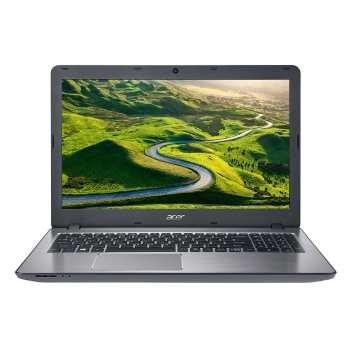 لپ تاپ ۱۵ اینچ ایسر Aspire F5-573G