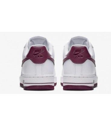 کفش مخصوص پیاده روی زنانه نایک مدل Nike Air Force 1