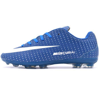 کفش فوتبال پسرانه مدل TIZ2