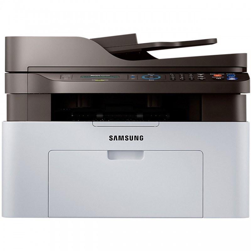 تصویر پرینتر لیزری سامسونگ مدل Samsung M2070FW Laser Printer
