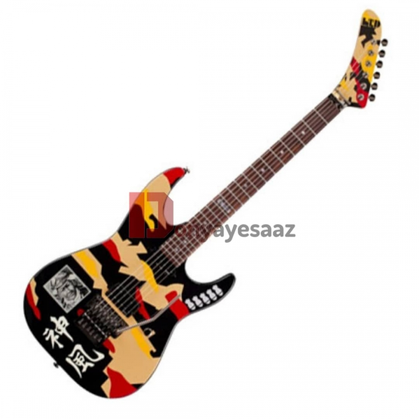 عکس گیتار الکتریک ESP-LTD GL-200K آکبند  گیتار-الکتریک-esp-ltd-gl-200k-اکبند