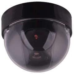 ماکت دوربین مداربسته مدل DM-745L |