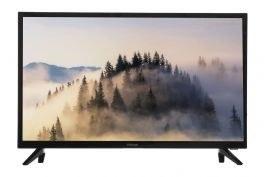 تصویر تلویزیون ال ای دی شهاب مدل 24SH201N1 سایز 24 اینچ Shahab LED TV model LED24SH201N1 Size 24 inch
