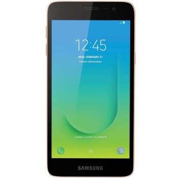 Samsung Galaxy J2 Core | 8GB | گوشی سامسونگ گلکسی جی 2 کور | ظرفیت 8 گیگابایت