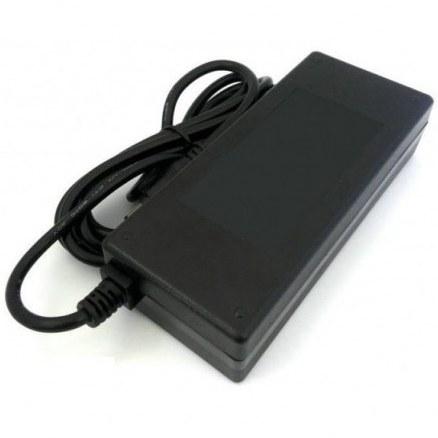 تصویر آداپتور لپ تاپ توشیبا Adaptor Laptop Toshiba 19V 3.42A