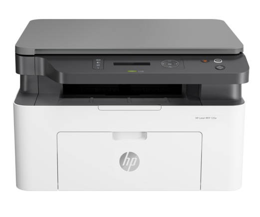main images پرینتر سه کاره لیزری اچ پی مدل MFP ۱۳۵a HP MFP 135a Personal Laser Multifunction Printers