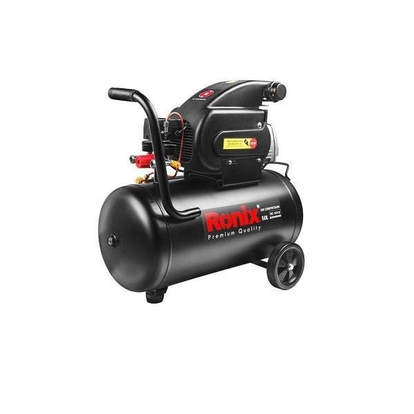 تصویر Ronix air compressor model RC-5010 Ronix Air Compressors RC-5010