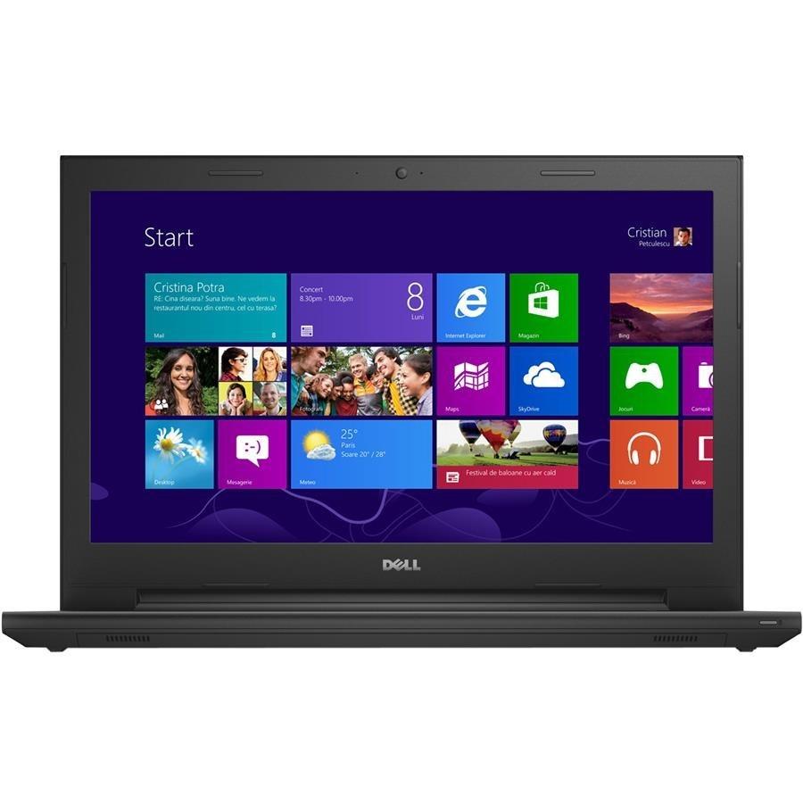 لپ تاپ اینسپایرون ۳۵۴۲ با پردازنده i۵