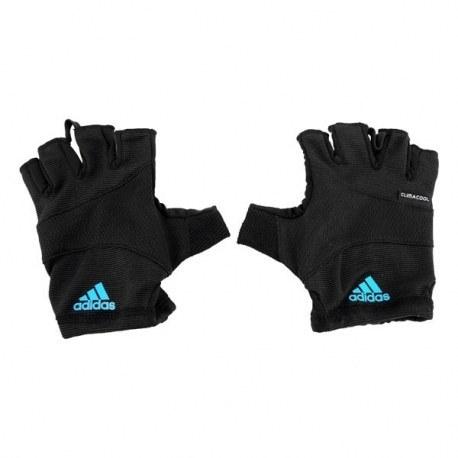 دستکش بدن سازی مردانه آدیداس اسنشالز ترینینگ Adidas EssentialsTraining Glove F49703
