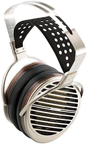 عکس HIFIMAN SUSVARA هدفون مغناطیسی بزرگ و بزرگ دارای بیش از حد گوش است HIFIMAN SUSVARA Over-Ear Full-Size Planar Magnetic Headphone hifiman-susvara-هدفون-مغناطیسی-بزرگ-و-بزرگ-دارای-بیش-از-حد-گوش-است