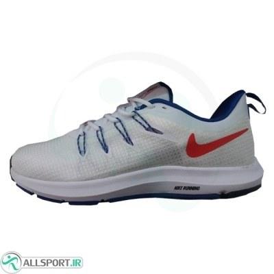 کتانی رانینگ مردانه نایک Nike Running B