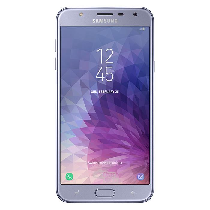 img گوشی سامسونگ گلکسی J7 Duo | ظرفیت 32 گیگابایت Samsung Galaxy J7 Duo | 32GB