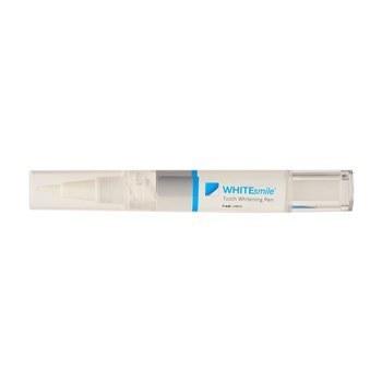 قلم سفید کننده دندان وایت اسمایل مدل نعنایی | WhiteSmile Mint Teeth Whitening Pen