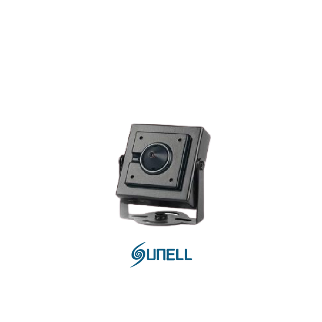 تصویر دوربین مداربسته مینیاتوری اچ دی سانل مدل PH2