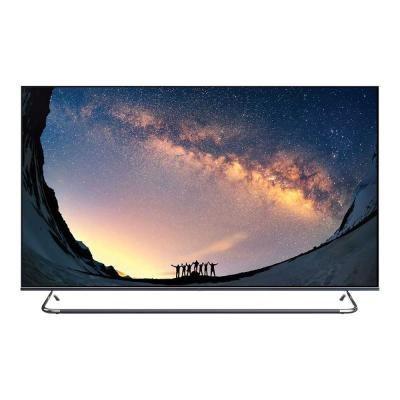 تصویر تلویزیون 75 اینچ QLED جیپلاس مدل 75LQ921S - کد 14655