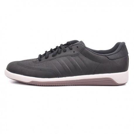 کفش پیاده روی مردانه آدیداس مدل Universal TR Leather