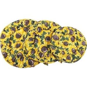 ست دم کنی 3 تکه کد D-Sunflower