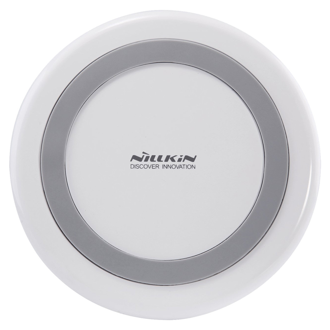 شارژر وایرلس نیلکین Nillkin Hermit MC010 Wireless Charger