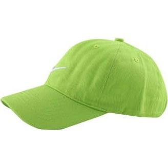 کلاه کپ مردانه مدل PJ-256             غیر اصل