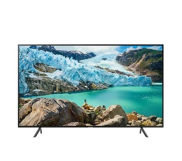 تصویر تلویزیون سامسونگ مدل 43N5885 43N5885 Full HD