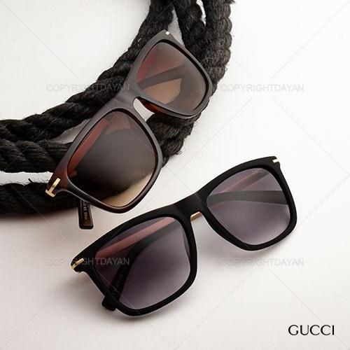 عینک آفتابی Gucci مدل G9502 |