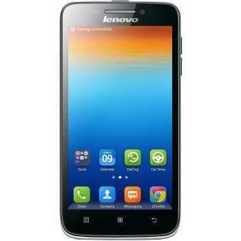 عکس گوشی لنوو S650 | ظرفیت 8 گیگابایت Lenovo S650 | 8GB گوشی-لنوو-s650-ظرفیت-8-گیگابایت
