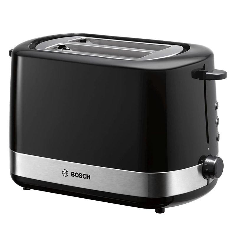 تصویر توستر بوش مدل BOSCH TAT7403 BOSCH Toaster TAT7403