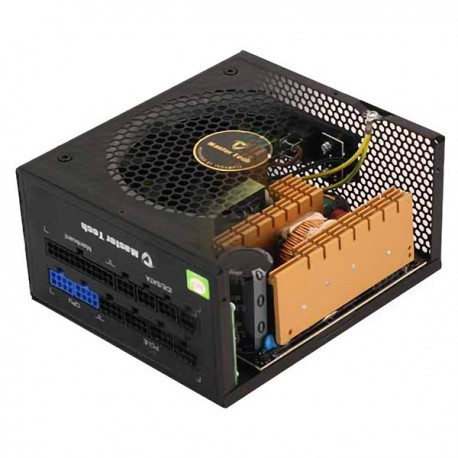 main images Master Tech MX1050W Modular Computer Power Supply
