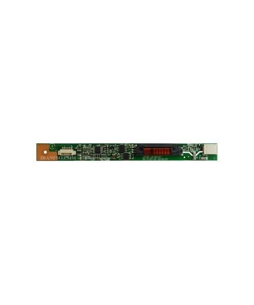 تصویر های ولتاژ لپ تاپ فوجیتسو Siemens Amilo pro V3515_50-71157-02_LM10WINVT