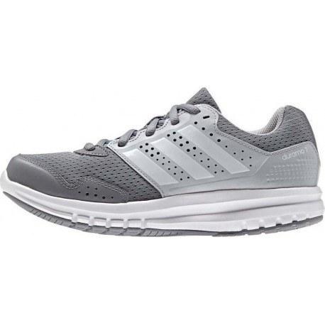 کفش پیاده روی زنانه آدیداس مدل Adidas Duramo 7 W