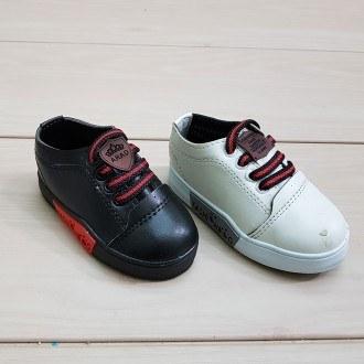کفش اسپورت 17901 سایز 21 تا 24 |