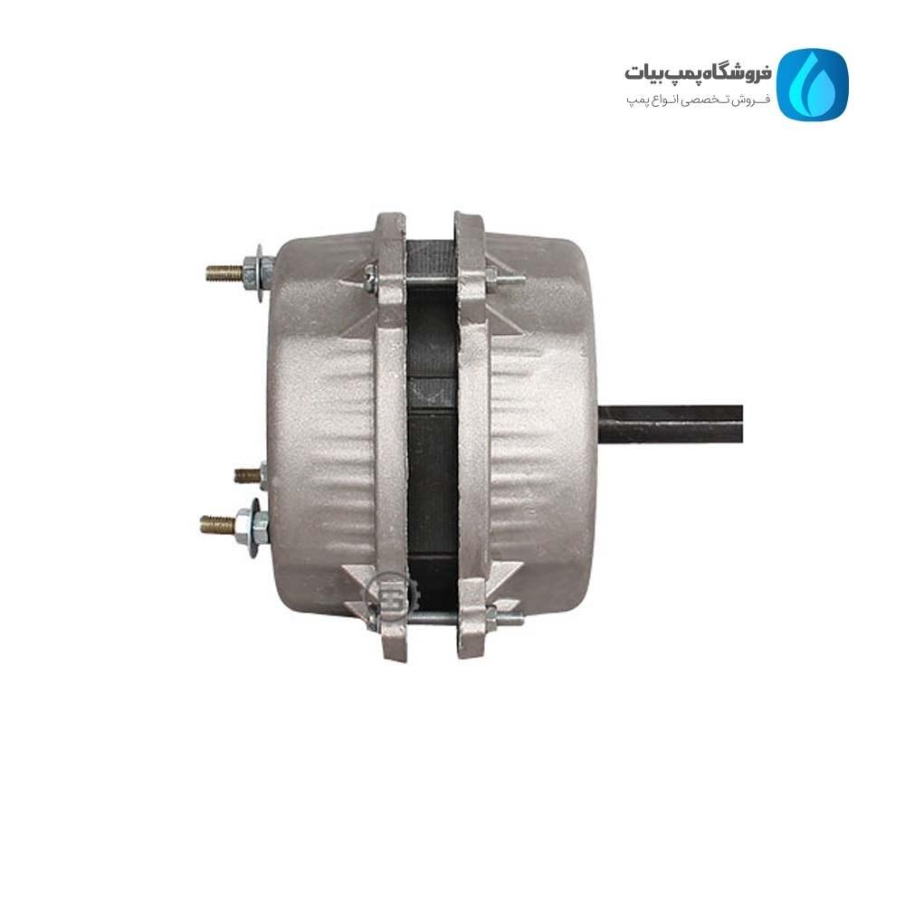 تصویر موتور کولر دستی موتوژن MOTOGEN مدل CR 1/8