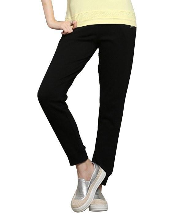 شلوار ورزشی زنانه جین وست Jeanswest